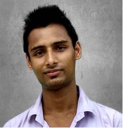 Gopal Nath