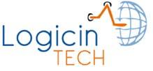 Logicin Tech