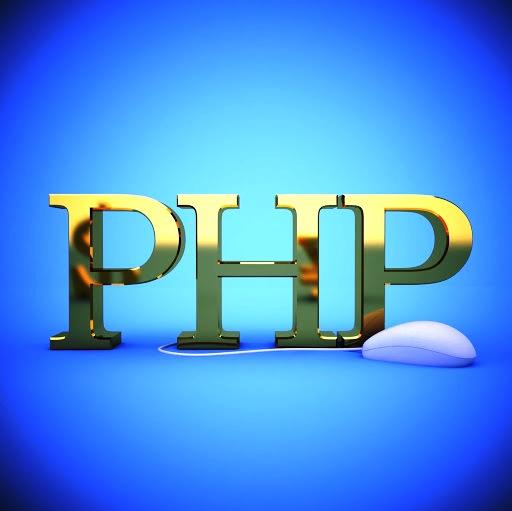 hire PHP Developer India