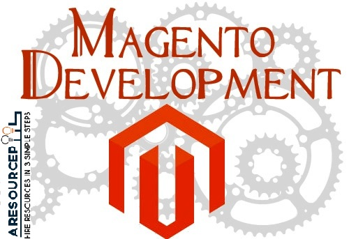 Hire Magneto Developer India
