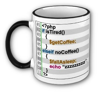 PHP developer India