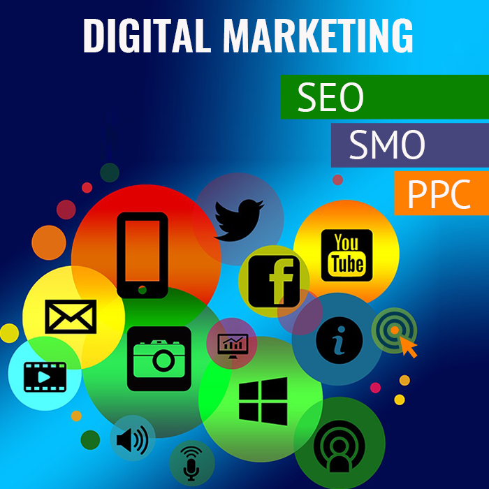 seo-digital-marketing-ppc-post