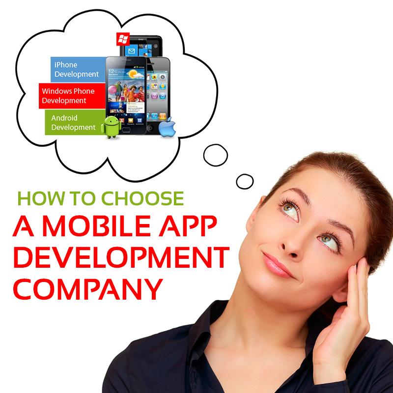 Mobile-app-development-company