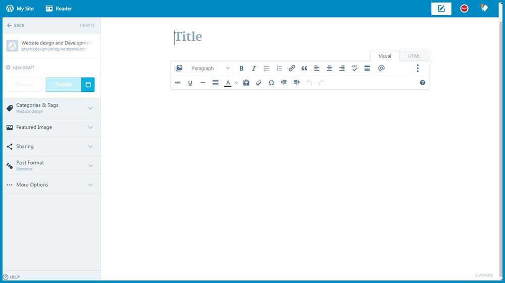 wordpress-developers-india