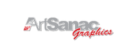 artsanac-graphics