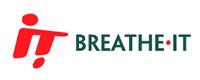 it-breathe-it