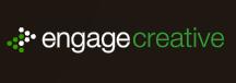 engage-creative