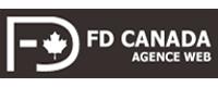 fd-canada