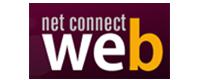 netconnectweb