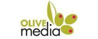 olivemedia