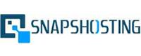 snapshosting