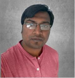 Jyoti Vardhan