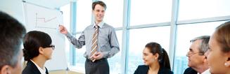 Training/Internships
