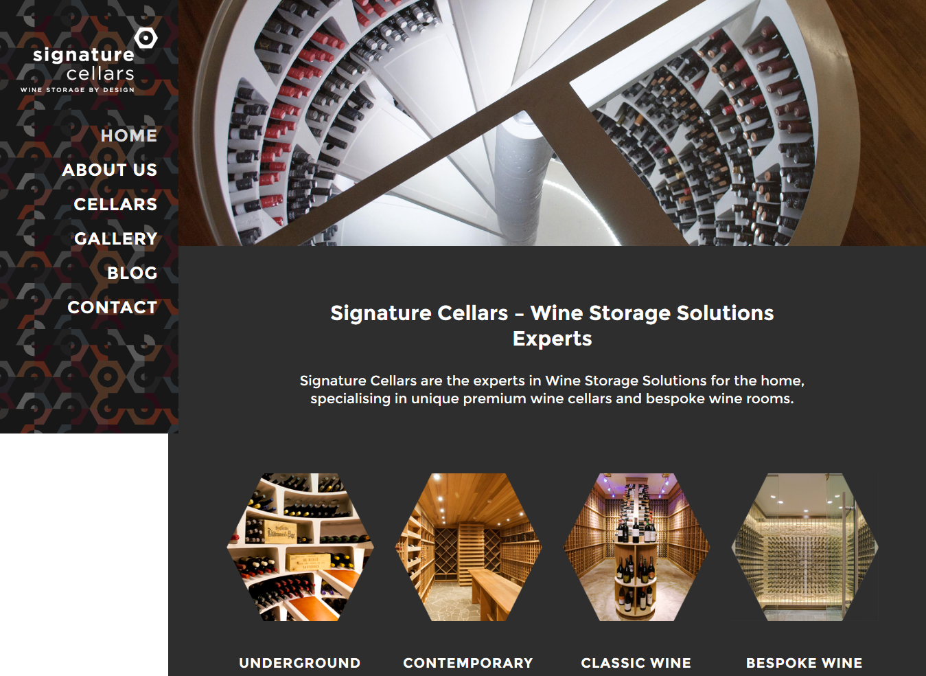 Signature-cellars/
