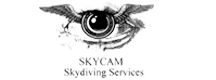 skycam-min