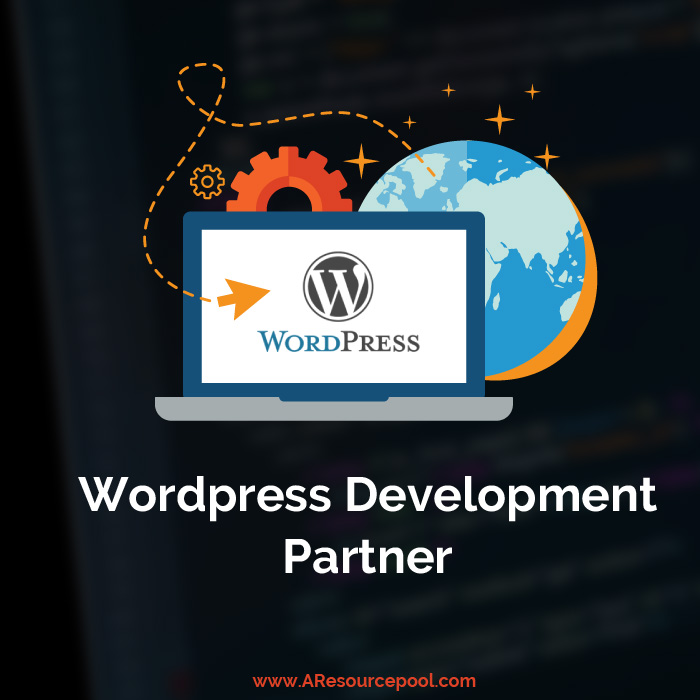Wordpress Development Partner