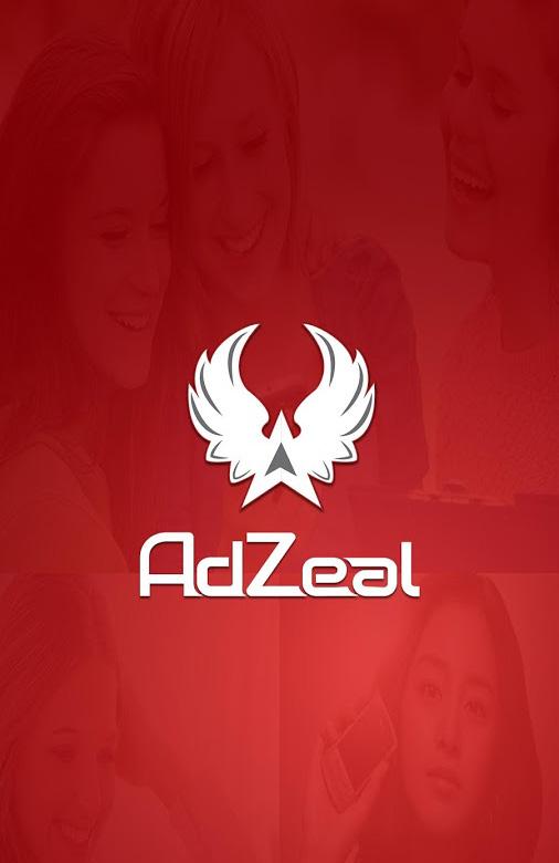 AdZeal1/