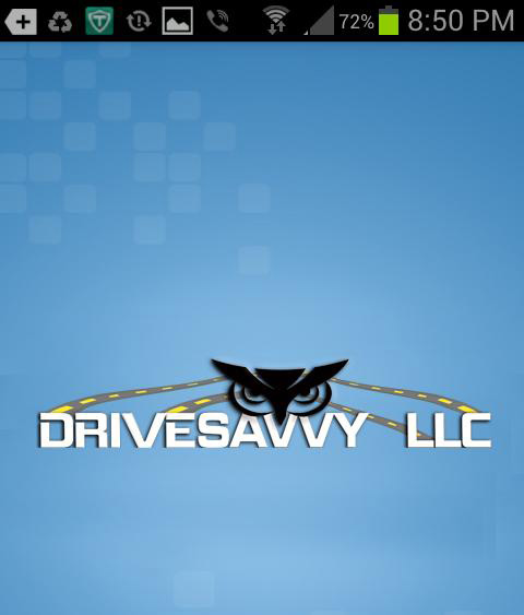 DRIVESAVVY PRO1/