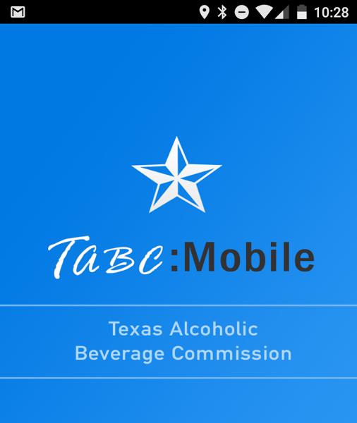 Tabc Mobile1/