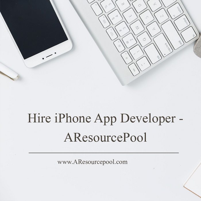 iphone developer india