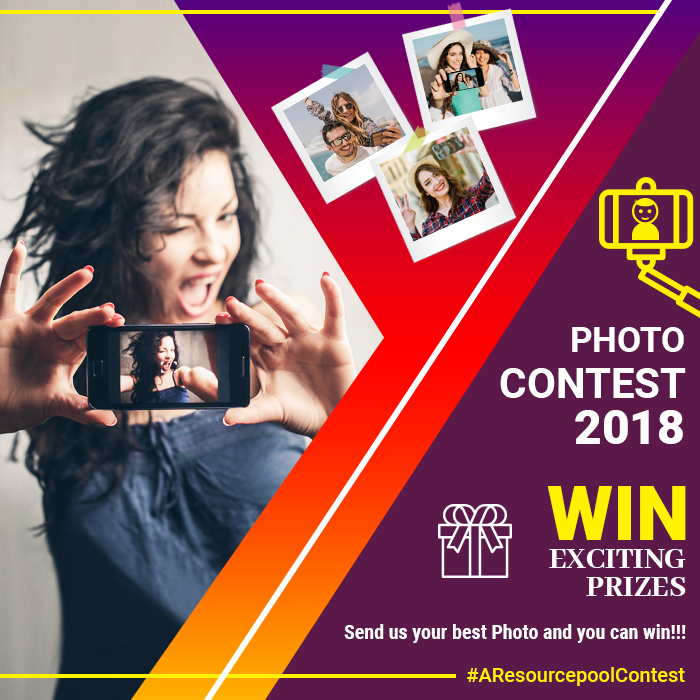 aresourcepool-photo-contest