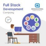 full stack development company